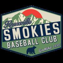 knoxville_smokies_1